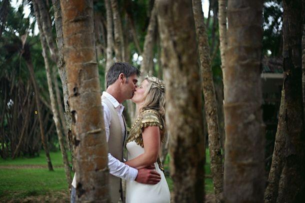 A&R001-southboundbride-umtamvuna-boho-literary-themed-wedding-andrea-carlyle
