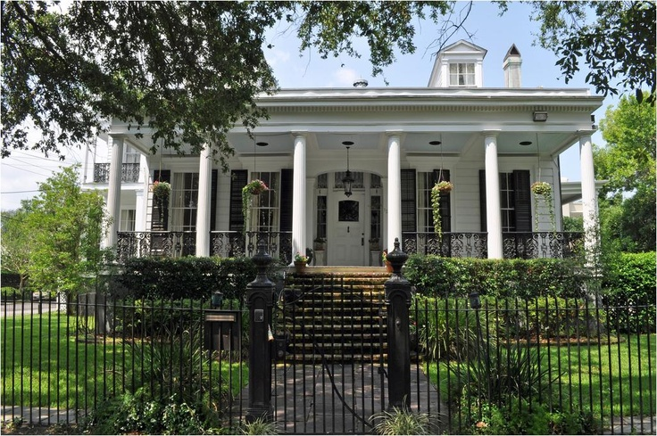 15 Best Garden District New Orleans La Images On Pinterest Louisiana Louisiana Tattoo And