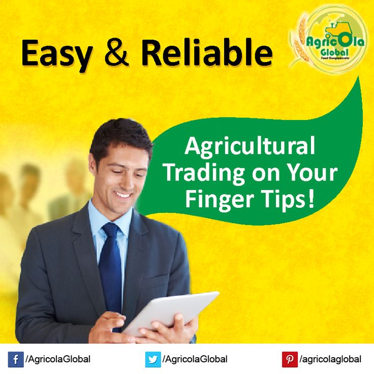 Online trader meaning