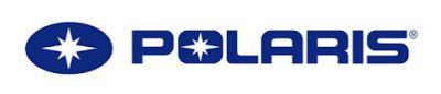 Polaris Engineered Lubricants™ Announces Rider Support Program