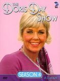 The Doris Day Show: Season 4 [4 Discs] [DVD]