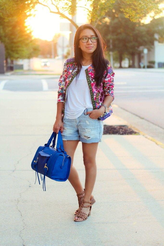 Via JessicaFashionNotes.com,  Casual, laid back, Moda Guatemala, Chapina, hipster, fashionista, fashion, moda,