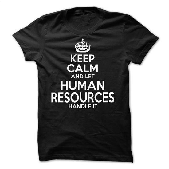 Human Resources - #bestfriend gift #hoodie dress. ORDER NOW => https://www.sunfrog.com/No-Category/Human-Resources-5803936-Guys.html?60505