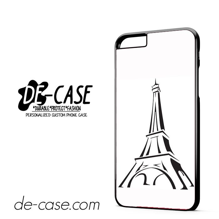 Simple Paris DEAL-9609 Apple Phonecase Cover For Iphone 6/ 6S Plus