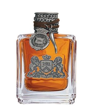 Dirty English for Men Juicy Couture cologne - a fragrance for men 2008