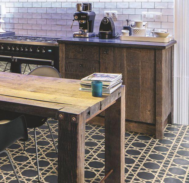 renovation credence cuisine best renovation credence cuisine with renovation credence cuisine. Black Bedroom Furniture Sets. Home Design Ideas