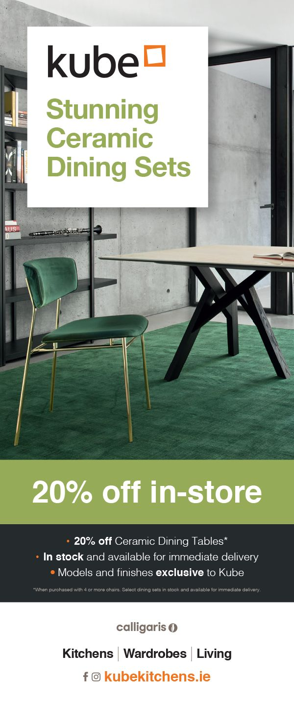 Enjoyable The Manhattan Modular Furniture System Is Exclusive To Kube Gmtry Best Dining Table And Chair Ideas Images Gmtryco