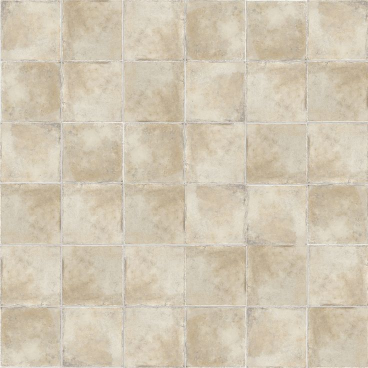 Mosa que carrelage imitation pierre 30x30 pergamo for Carrelage 50x100