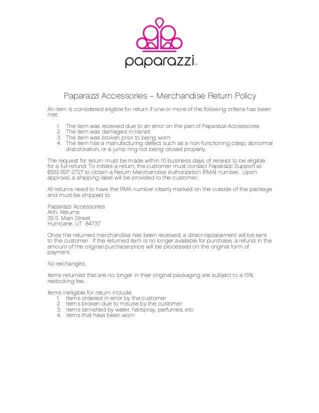 Paparazzi Jewelry Advertising Advertising Jewelry Paparazzi Paparazzi Jewelry Jewellery Advertising Paparazzi Jewelry Images