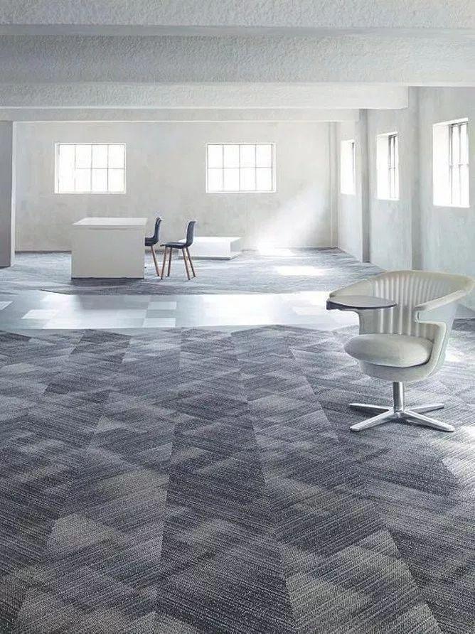 33 tips on choosing the perfect carpet 14 タイルカーペット, 床, カーペット