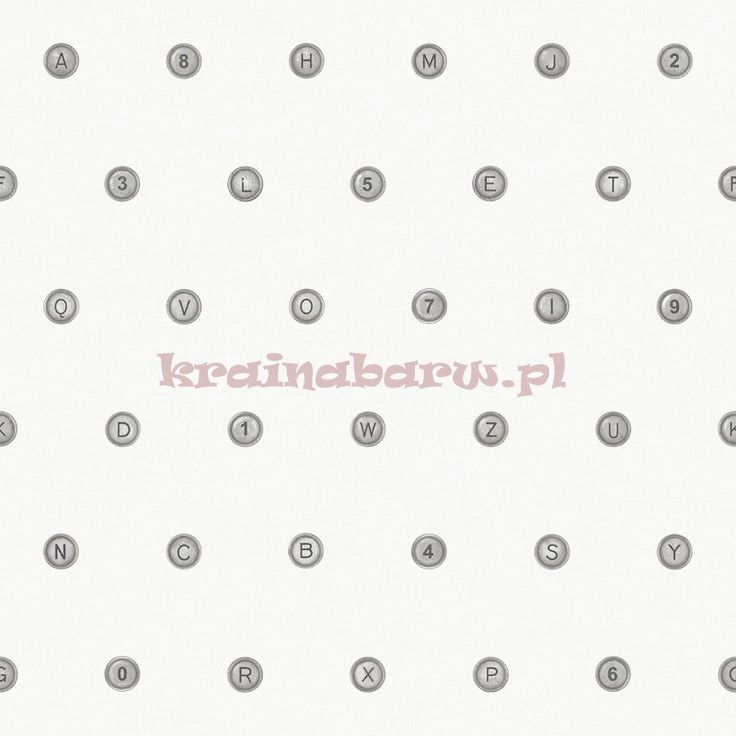 Tapeta G56231 Steampunk | Tapety wg motywów \ Tapety młodzieżowe Tapety wg motywów \ Tapety z napisami Tapety wg motywów \ Tapety retro Tapety - kolekcje \ Galerie STEAMPUNK | Sklep KrainaBarw.pl
