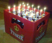 Zobacz zdjęcie prezent urodziny