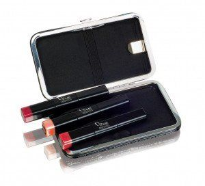 Makeover Essentials ME Lip Trio Lip Gloss  Lip Plumper II >>> Continue to the product at the image link.