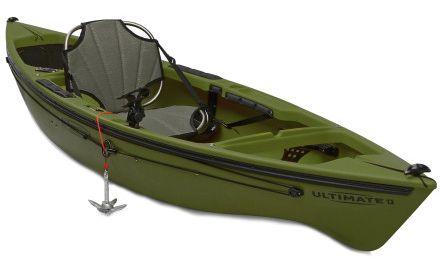 angler-kayaks-for-sale-native-watercraft-ultimate-12-angler-kayak.jpg