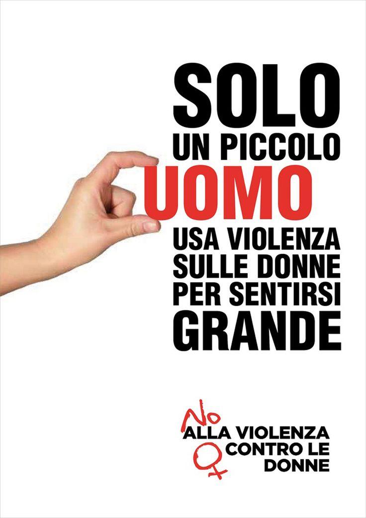 #noallaviolenzasulledonne #Stopviolence #25N #femminicidio