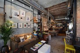 OPS Café