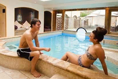 Charlton House Spa Day with Two Course Lunch for set in the heart of the mendip hills, this stunning country house offers the warmest of welcomes and some of the most relaxing spa experiences.treat yourself and a loved one to this marvellous spa day http://www.MightGet.com/january-2017-12/charlton-house-spa-day-with-two-course-lunch-for.asp
