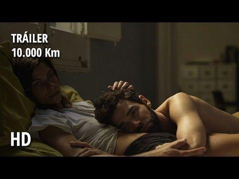10.000 KM - Tráiler - YouTube