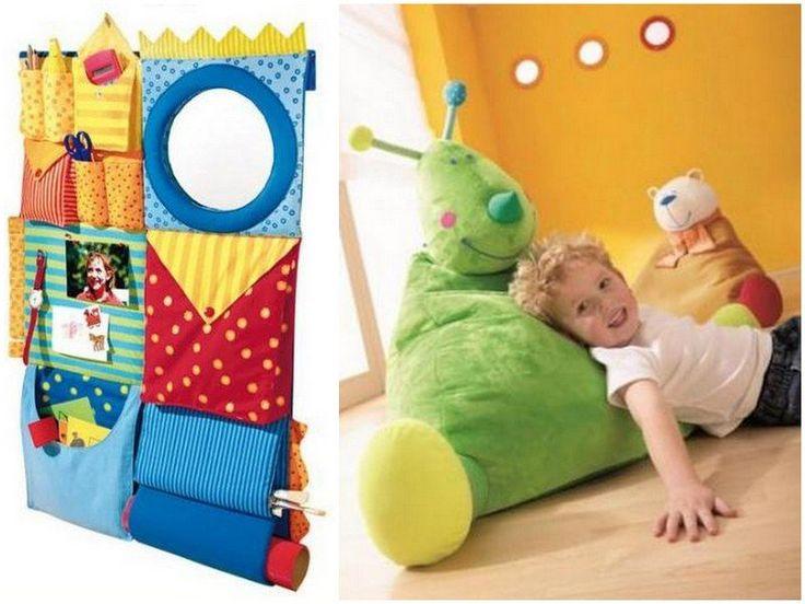 15 Best Quartos De Crian 231 A Images On Pinterest Toddler