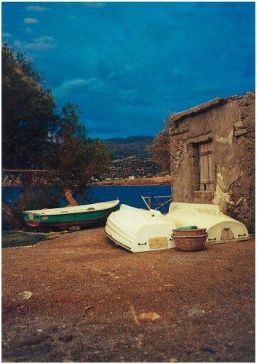 Telonio, 1997