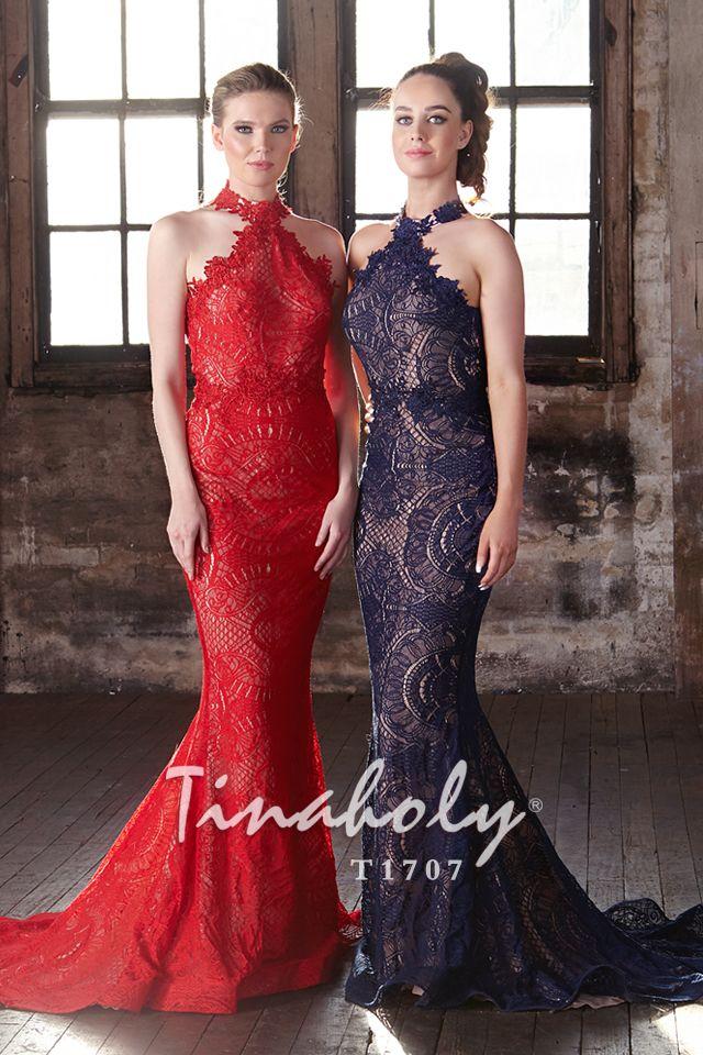 Tina Holly evening and formal dress. #eveningdresses #formaldresses #promdresses #evening gowns #formalgowns