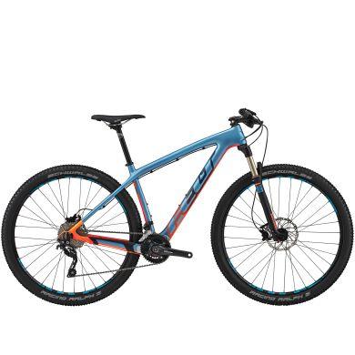 memorial day bike sale denver