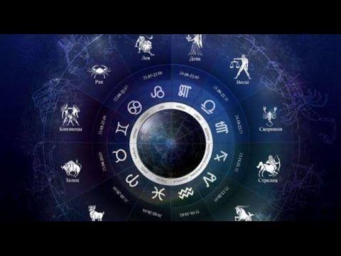 ASMR Horoscope for June 2016https://www.youtube.com/watch?v=TY1jrRsyy1g