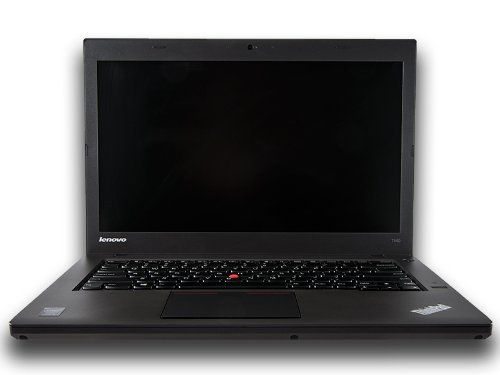 Best Rated Laptops for Graphic Design Reviews
