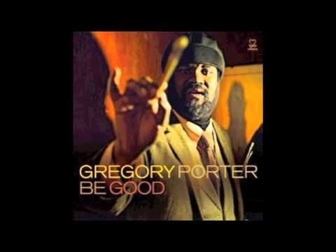 Gregory Porter - Be Good (Vinyl, LP, Album, Album) at Discogs