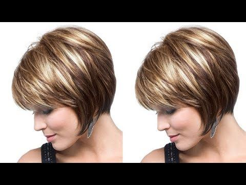 Best Haircut Shorthair Images On Pinterest Pixie Hairstyles - Zayn malik hairstyle tutorial step by step