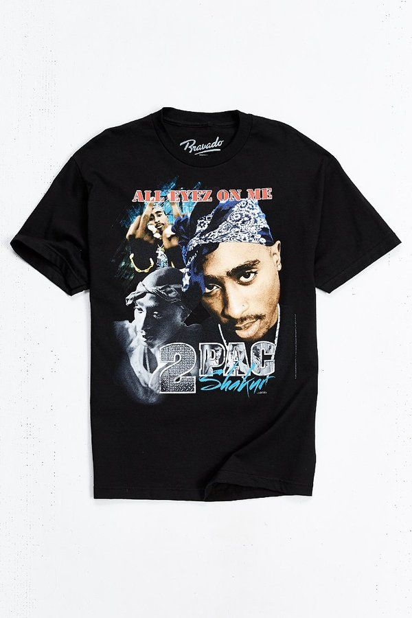 Find the best selection of cheap tupac clothing in bulk here at fbcpmhoe.cf Including baby boys stylish clothing and clothing for big girls at wholesale prices from tupac clothing manufacturers. of results for Clothing, Shoes & Jewelry: Tupac. 2Pac Spitting Long Sleeve T Shirt Hip Hop Rap TuPac Shakur Music Classic Black (Medium.