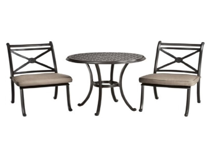 Smith And Hawken Patio Furniture San Rafael ~ Http://lanewstalk.com/