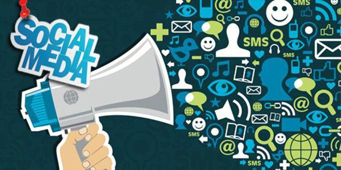 """Untuk bisa menjaga konsistensi ngeblog ternyata bukan perkara mudah. Selalu saja ada godaan yang datang menghadang, entah lataran kesibukan offline yang menumpuk, aktivitas sosial, """"adrenalin"""" menulis yang menyurut, pikiran sedang tidak """"mood"""", malas, atau lantaran lemotnya performance blog –khususnya self hosting. Satu lagi, godaan yang sulit dihindari pada era digital seperti saat ini adalah menjamurnya …"""