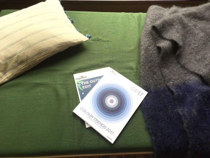 How to Become an Interior Designer? http://blog.kiadesigns.co.uk/interior-design/become-interior-designer