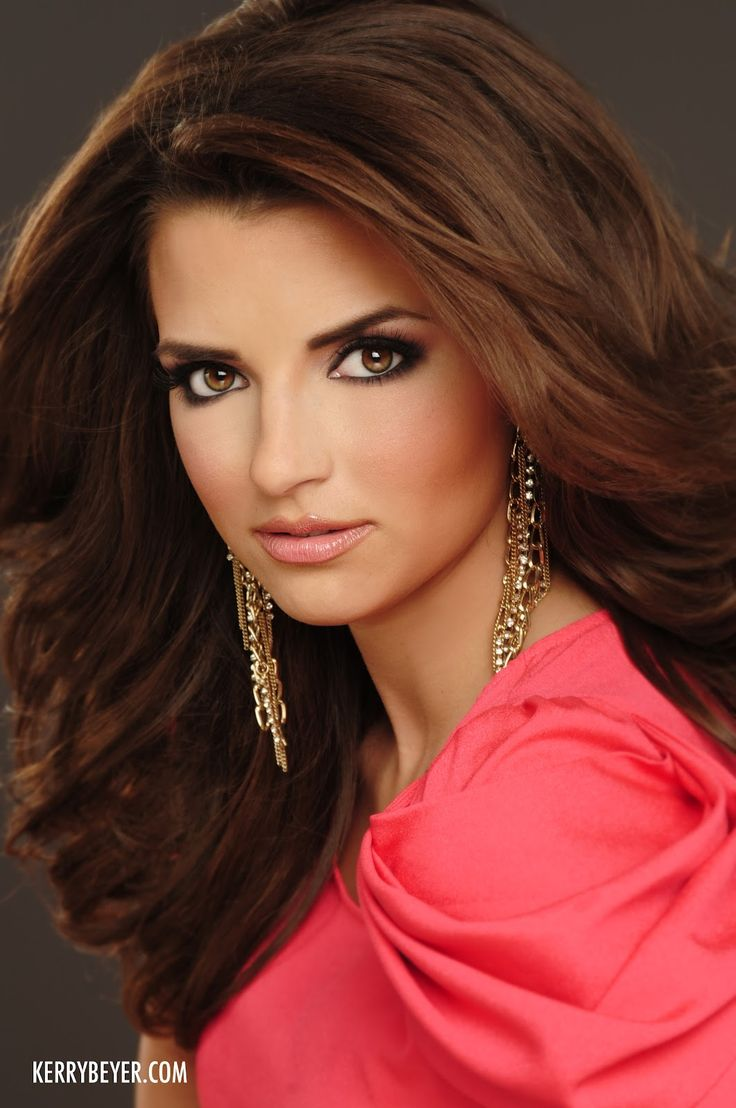 Best 25 Pageant Headshots Ideas On Pinterest  Pageant -4198