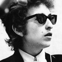 Der Literaturnobelpreis geht an Bob Dylan by Andreas Krättli on SoundCloud