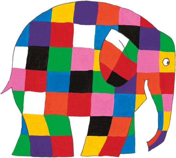 87 besten elmar bilder auf pinterest elefanten elmar und elmar elefant. Black Bedroom Furniture Sets. Home Design Ideas