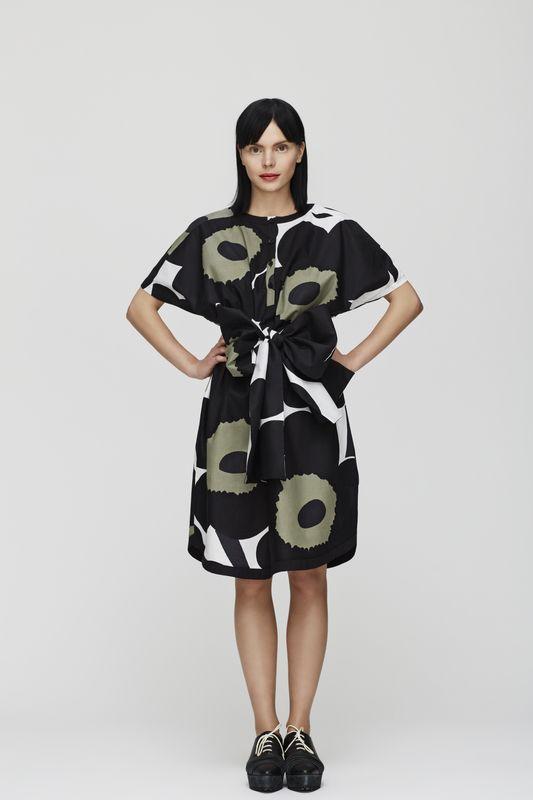 Marimekko Mae dress