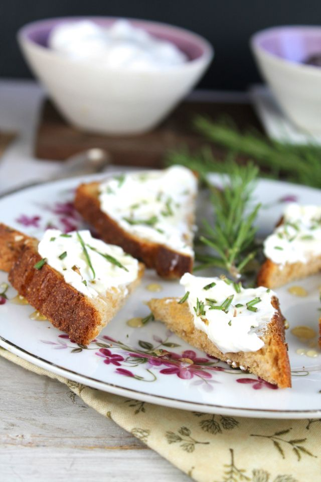 1000+ images about FOOD : I LOVE CHEESE on Pinterest | Cream cheeses ...