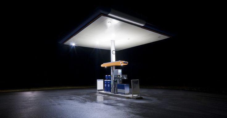 Carburante: è ora di abbassare le accise.
