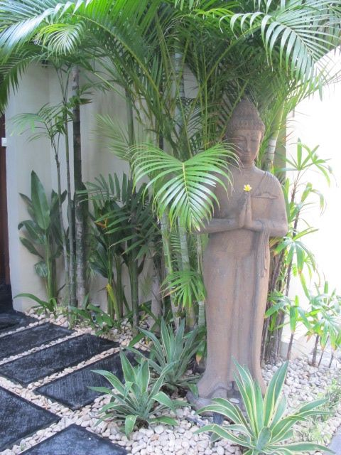 Bermimpi Bali
