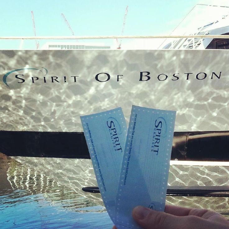 spirit of boston fourth of july