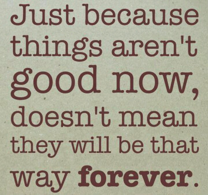 Image result for optimistic quotes