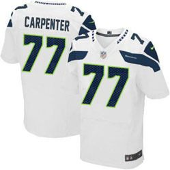 453a0926d ... uk jah reid jersey jah reid jersey 78.00 james carpenter white elite  lavonte david jersey 78.00 byron maxwell jersey elite nike stitched blue  home ...