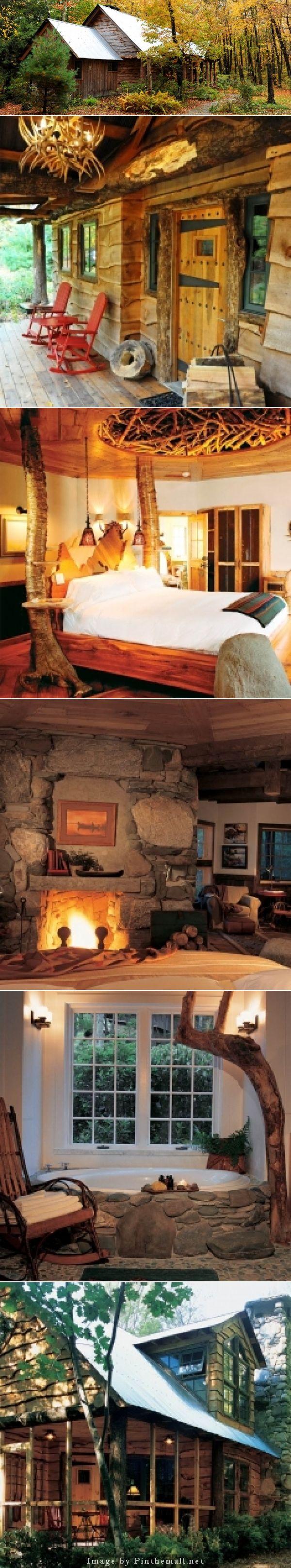 169 best old log cabins images on pinterest log cabins log homes