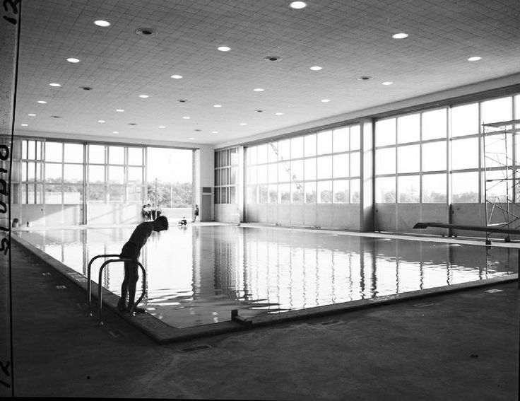 17 Best Images About Swimming Pool Systems On Pinterest Le Corbusier Martin Parr And Slim