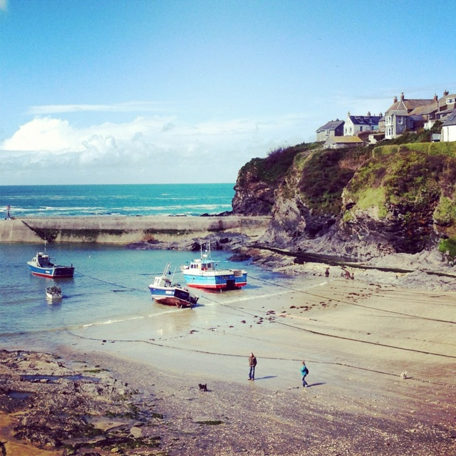 17 Best Images About Port Isaac Cornwall Uk On Pinterest