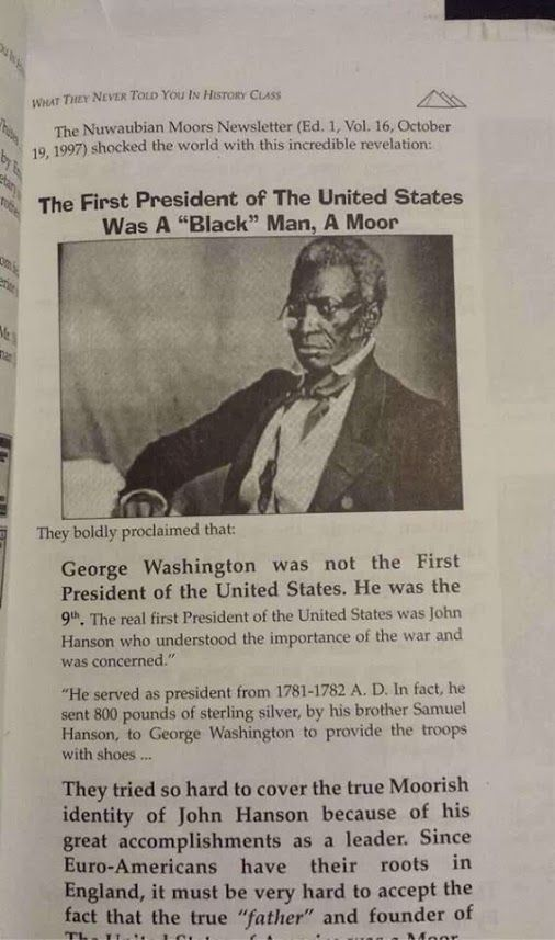 Best Fake Wikipedia Ideas On Pinterest - Wiki us presidents