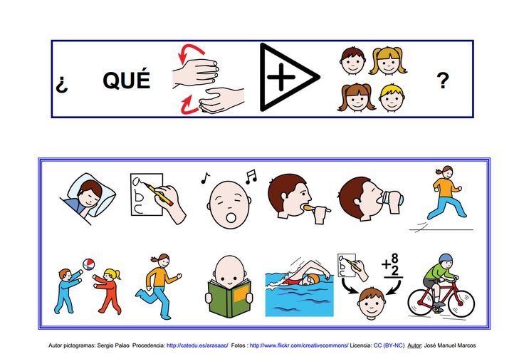 El libro de los niños - Lámina 9. http://informaticaparaeducacionespecial.blogspot.com.es/2009/05/libros-para-hablar-libro-de-los-ninos.html