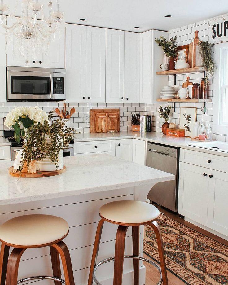 elegante Kaminverjüngungskur für Bauernhaushaupt…